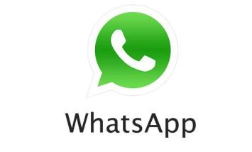 whatsapp-2-12-322-whatsapp-android